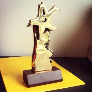 prêmio